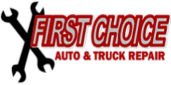 First Choice Auto and Truck Repair