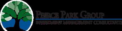 Peirce Park Group